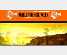 Event Mallorca Bike Week